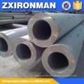 DIN1629 ST45 14 Zoll c-Stahl Rohr
