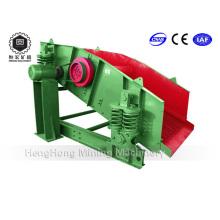 1500 X 3000 Mineral Ore Vibrating/Vibratory Machine Screen with Ce