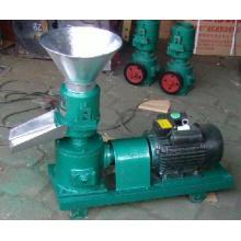 2014 new KL-120B pellet feed mill