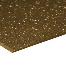 Hojas de acrílico de hoja compacta Hojas de hoja de policarbonato de hoja sólida Hoja de difusión de fabricante