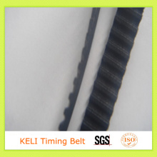 Rubber Industrial Timing Belt (T5)