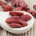 Haute qualité et moins cher extrait de goji Extrait de baies de goji Goji