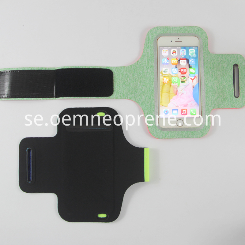 Armband for IphoneX