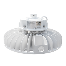 Factory Direct weiße Farbe LED UFO High Bay Light