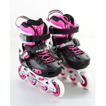 Adjustable Flat Skate with Best Price (YV-S350)