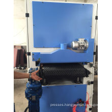 Planer Sander Machine for MDF&HDF