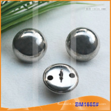 High Quantity Durable Military Uniform Buttons BM1665