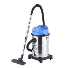 Water suction vacuum cleaner