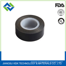 PTFE Adhesive Tape of Shine Color