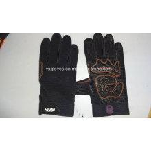 Working Glove-Construction Handschuh-Geschützter Handschuh-Hand Handschuh-Handschuhe-Schutzhandschuhe