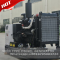 Weifang Kofo 25kva Dieselgeneratorpreis
