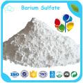 Paint Ink Coating Factory Price 98% Barium Sulfate