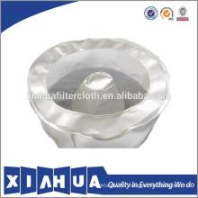 High Efficiency Centrifugal Liquid Filter Cloth Bag