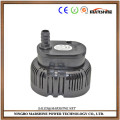 environmental protection air conditioning submersible water pump