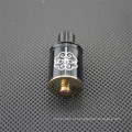 Petri Rda E-cigarro atomizador para o vapor com caixa de Kit (ES-AT-102)