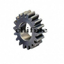 OEM Precision Stainless Steel Investment Casting Gear