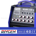 Professional Pulse TIG DC/ AC Welding Machine with 2t/4t Function