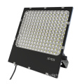 High Power 200w LED Flood Light för utomhusbruk