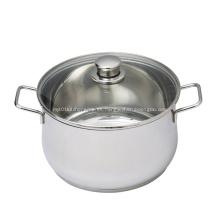 Juegos de utensilios de cocina antiadherentes de alta calidad