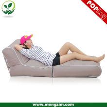 comfortable folding ottoman bed