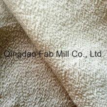 Tecido Rayon Crepe Ecológico (QF14-1370)