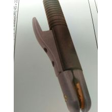 High Quality France Type Electrode Holders for Welding 400A/600A
