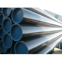 api 5ct l80 steel pipe astm a134 steel pipe astm a53 grade b erw steel pipe