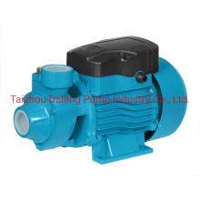 Surface Vortex Pump