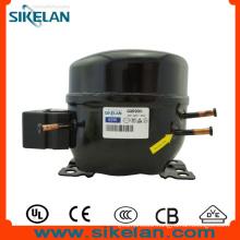 Light Commercial Refrigeration Compressor Gqr90u Lbp R290 Compressor 220V