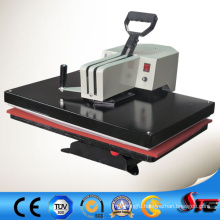 CE Approved Swing Head T Shirt Printing Machine