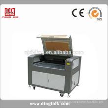 Laser cutting machines à venda