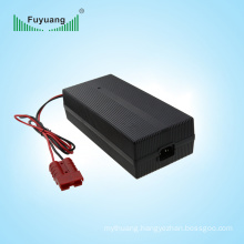 Anderson Connector 7 AMP 36 Volt AC/DC Power Supply
