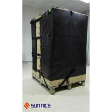 140cm Reusable Pallet Wraps for Saving Cost