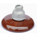IEC Standard Disk Suspension Porcelain Insulator XP-80