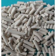 DME methyl ether catalyst / CAS115-10-6