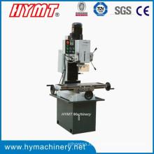 ZAY7032V/1, ZAY7040V/1, ZAY7045V/1 Variable Speed bench Drilling and Milling Machine
