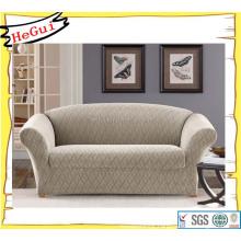 2015 new fashion stretch slipcover sofa covers