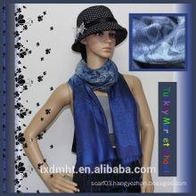 lady shawl