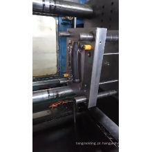 Molde plástico personalizado de alta qualidade do plástico do Footbath da modelagem por injecção
