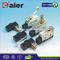 Microinterruptor omn interruptor interruptor de límite Daier micro