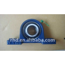 FYH Pillow block bearing UCP205