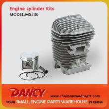 Kit cilindro MS230 OEM