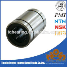 LM30UU THK Stahl Linearlager