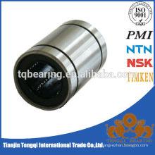 LM30UU THK steel linear bearing