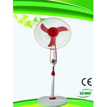 16 Polegadas 110 V AC Stand Ventilador (FT-40AC-Q)