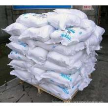 Fornecedor Profissional de Diamônio fosfato, DAP 18-46-0 / DAP 21-53-0