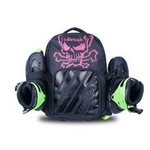 Skate Board Backpack (SBB-006)