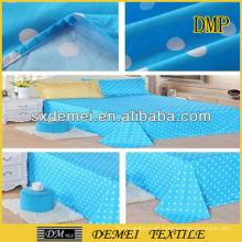 alle Arten von Mustern verwendet Bettwäsche