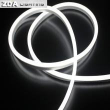 10X21mm Mini SMD LED Flex Tube Neon