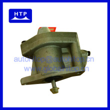 China Factory High Performance fuel transfer pump for cat 1W1695